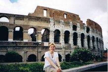 romancolosseum